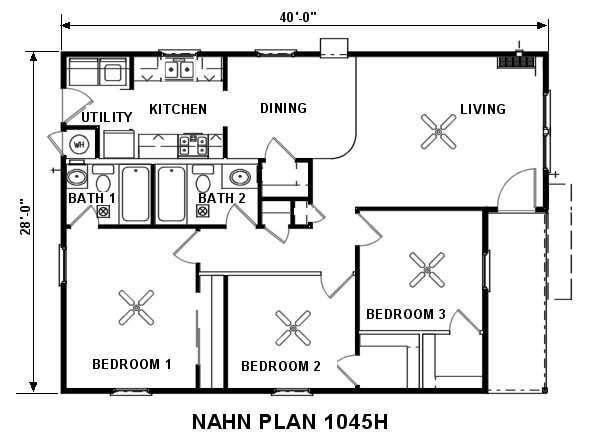 plan1045h