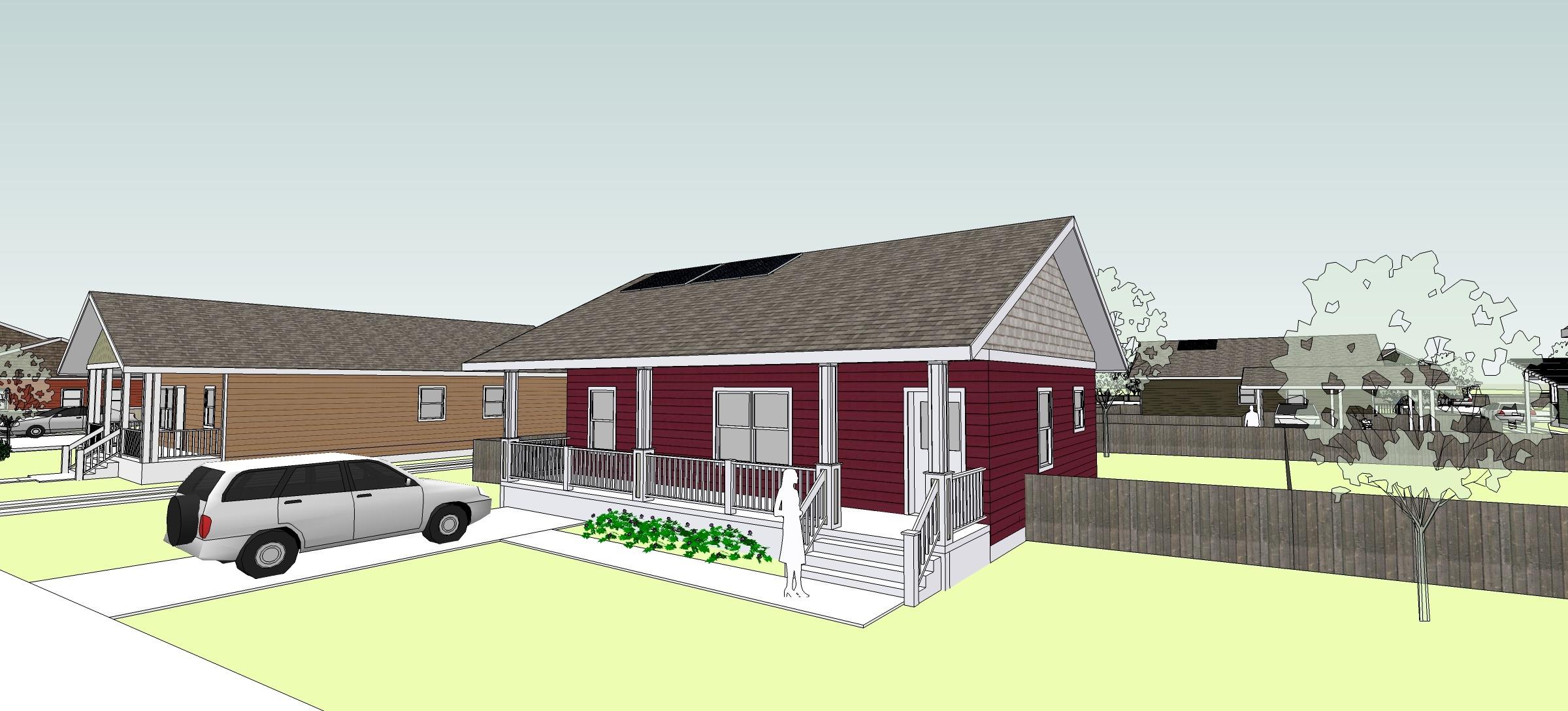 WSS-2013-09-05-PA-901-Turned Fha Hud House Plans on mercedes hud, bmw hud, game hud, department of hud, automotive hud, mortgage hud, cadillac hud, vehicle hud, car hud, what's the logo hud,