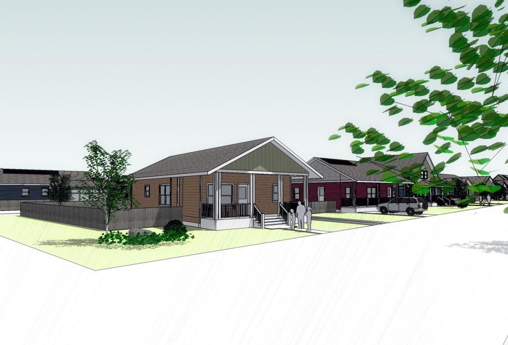 WSS-IMAGE-9-1024x695 Fha Hud House Plans on mercedes hud, bmw hud, game hud, department of hud, automotive hud, mortgage hud, cadillac hud, vehicle hud, car hud, what's the logo hud,