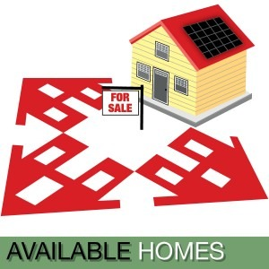 available-homes