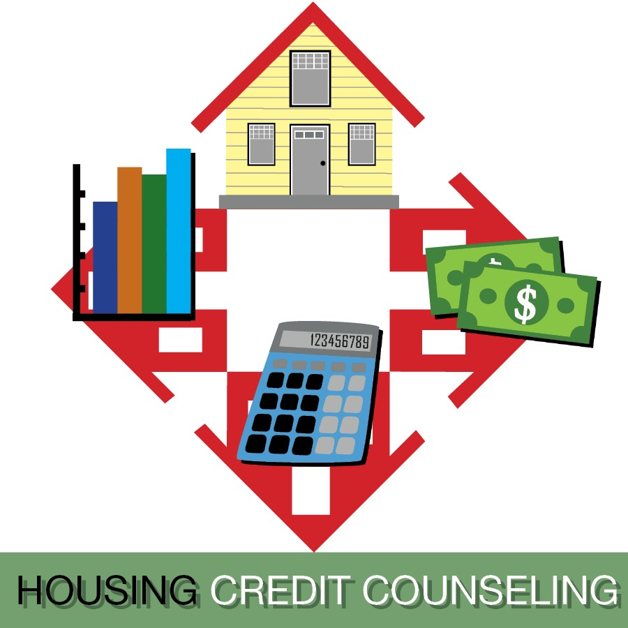Network Housing Group Design Guide Home Photo Style